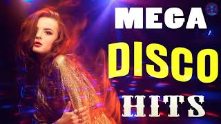 Eurodisco 70's 80's 90's Super Hits 80s 90s Classic Disco Music Medley Golden Oldies Disco Dance #11 - classic 90s edm songs