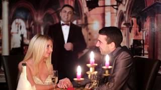 Lucian Dragan - Ti-am dat un inel