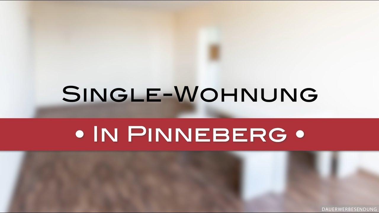 Silvester single party wiesbaden