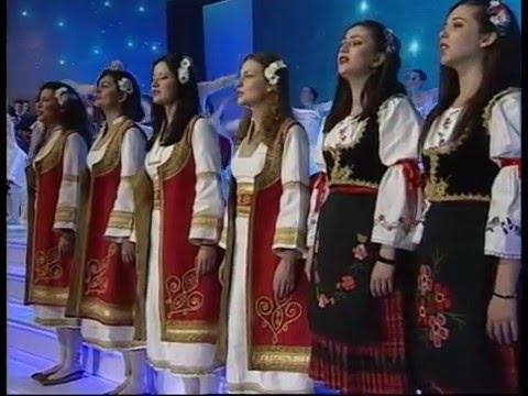 Molitva za zemlju - Dan Republike Srpske