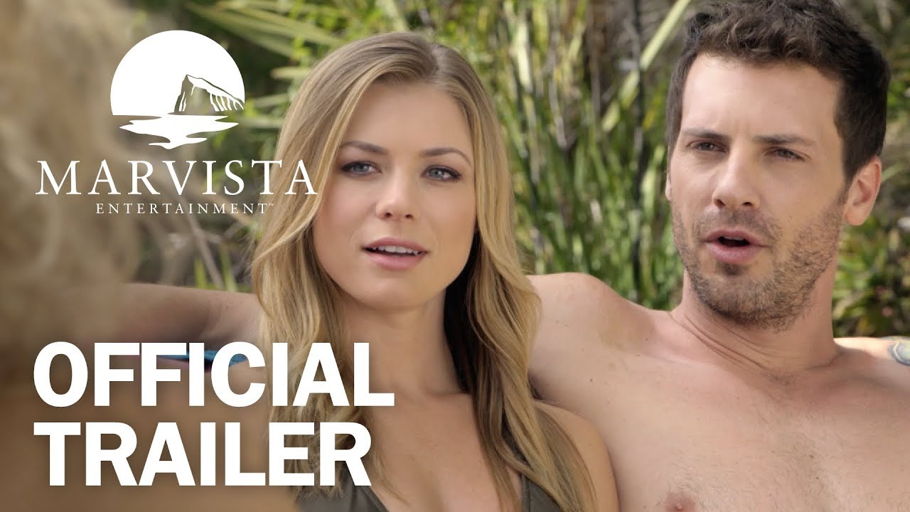 open marriage official trailer marvista entertainment youtube