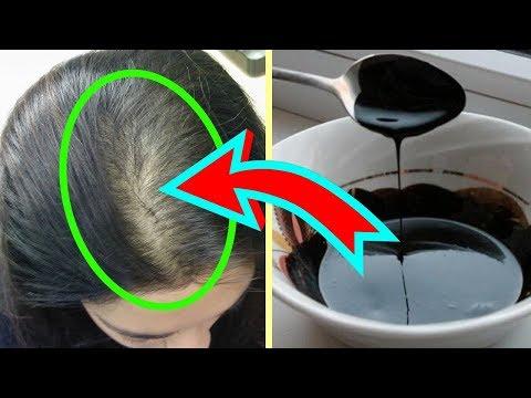 Мумие для волос полезные качества