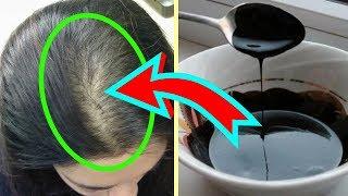 Остановить ВЫПАДЕНИЕ ВОЛОС Поможет МАСКА На Основе МУМИЁ ГУСТЫЕ КРАСИВЫЕ и ЗДОРОВЫЕ Волосы МЕЧТЫ
