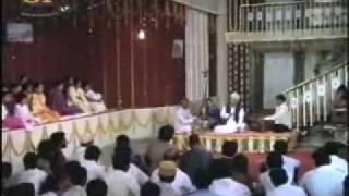 Datun Kantha Yeto - Ashtavinayak