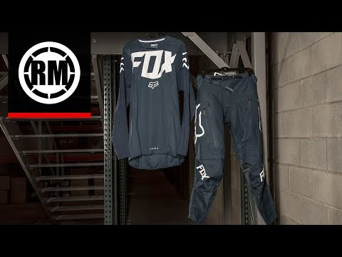 Fox Racing Offroad Motorcycle Legion Gear