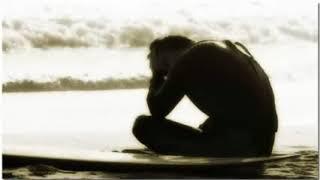 #x202b خالد الراشد 2013 علاج هموم الشباب مؤثر جدا #x202c  lrm    YouTube