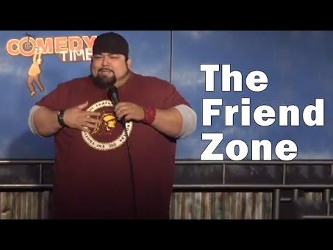 Hilarious Text About Girl vs.Friendzone – 99GAP.COM |Friend Zone Hilarious