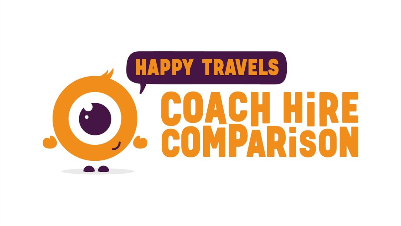 Coach Hire | Cheap Coach Hire Companies | MiniBus Hire Prices