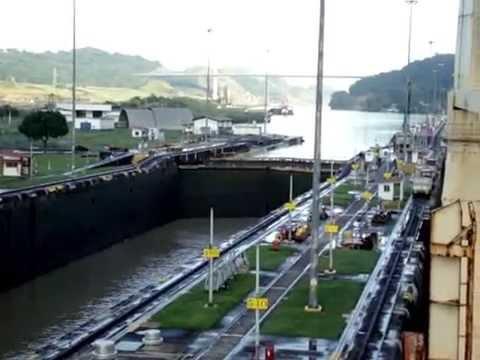 1 Korrektur 0001   Kopie; Frachtreise mit Rickmers Shanghai