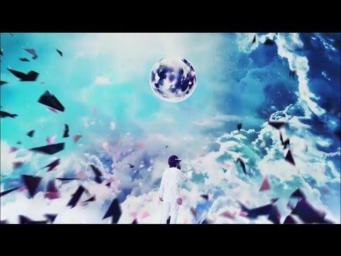 Hello, My story / 天月-あまつき- メジャー1stアルバム『Hello,World!』2014.07.16 On Sale!