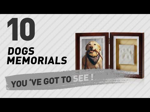 1223aa302753 Tiny Ideas Dog or Cat Paw Print Keepsake Wall Frame Kit - Top Bargain Pet  Supplies
