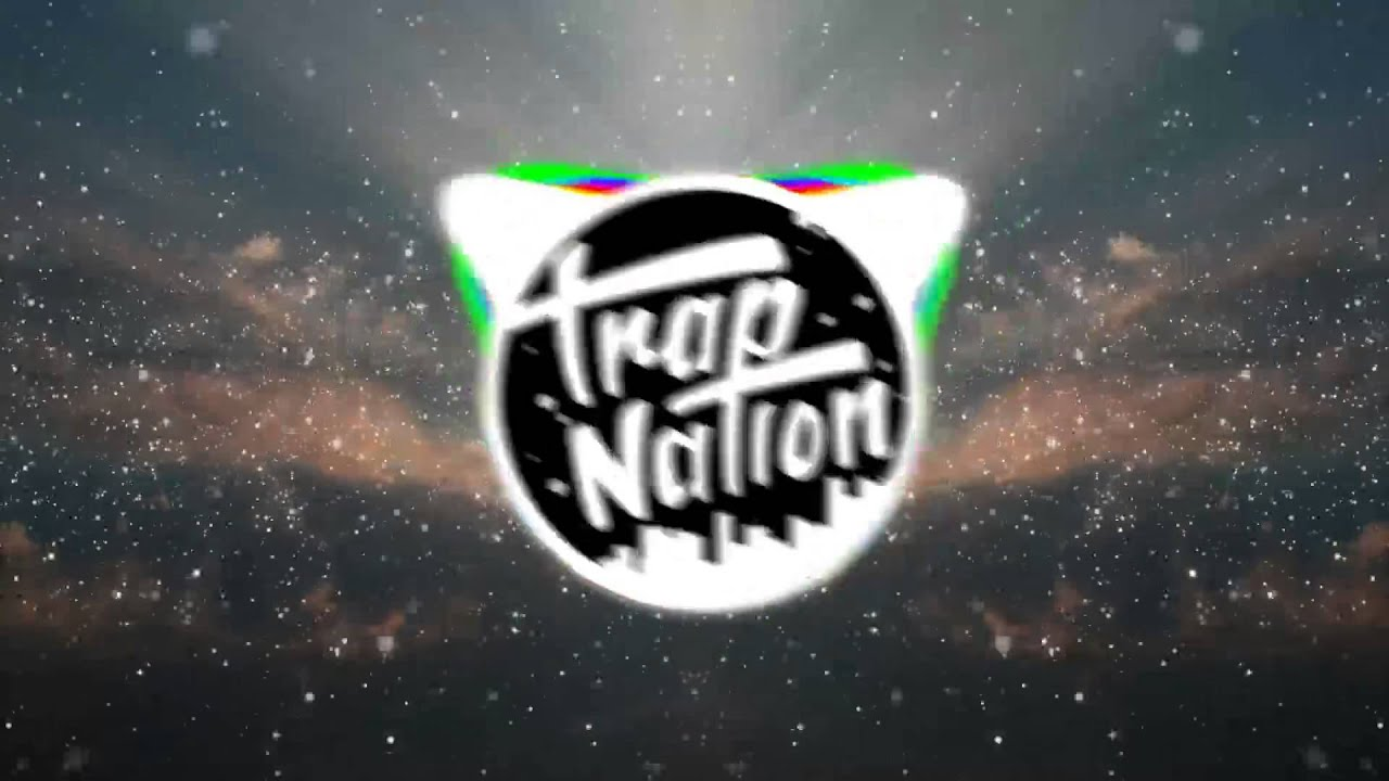 Trap nation wallpaper trap trapnation nation edm - Try Ad Free For 3 Months