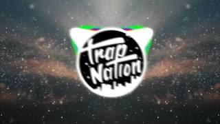 I See Stars - Crystal Ball (høpSTEADY Remix)