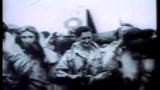Le Chasseur Américain   F4U Corsair
