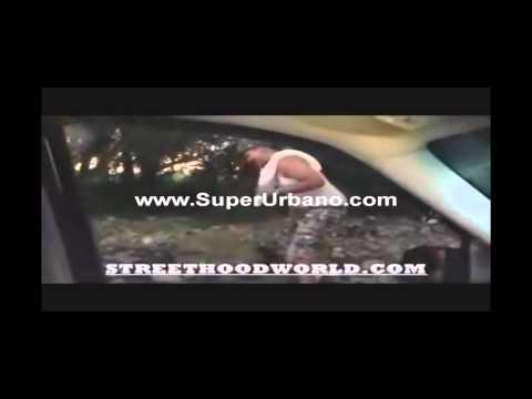 Monkey Black & Vakero Sonando En Video De Porno Americano