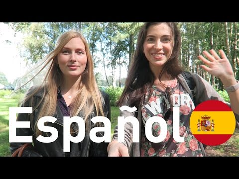 How To Learn Spanish Fast And Start Speaking