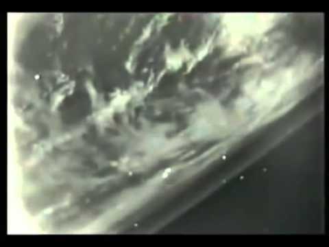 Секретный космос  Загадки Вселенной Запрещенный фильм на ТВ