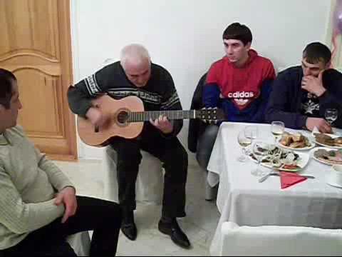 Казбек_Дугоев_гитара_Долинск_03.01.2014