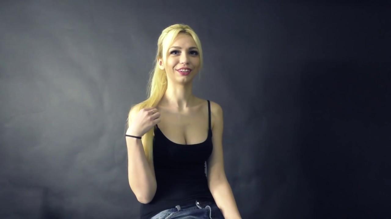 fotografii-devushek-porno-chastnoe