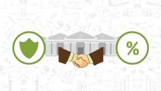 Финансовая помощь(Помощь в получении кредита с текущими просрочками, плохой кредитной историей и черным списком., 2016-11-24T16:11:55.000Z)