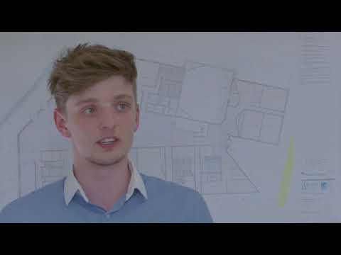 Construction Project Management At Uwe Bristol