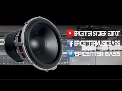 Los Tucanes De Tijuana Corridos Dj DeMO Power Mix Vol 1 Con Epicenter