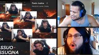 tyler1s-reaction-to-10-yassuo-laughing-yassuos-hilarious-yassuoception-imaqtpie-lol-moments