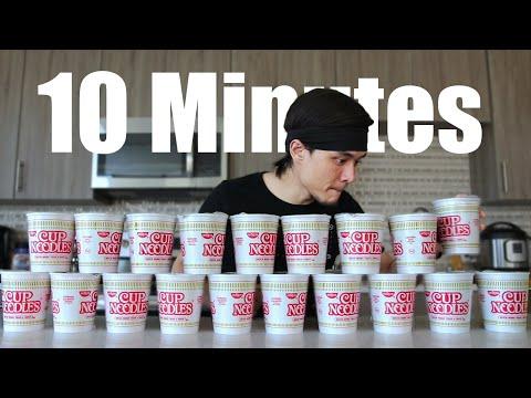 10min-cup-noodle-challenge