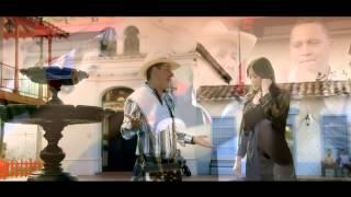 DEFENDIENDO A LAS MUJERES - ARELYS HENAO Y EL OREJON - VIDEO OFICIAL YouTube Videos
