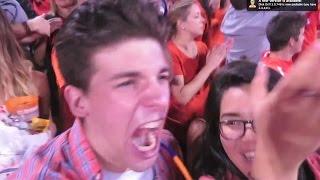 Clemson vs Louisville!!