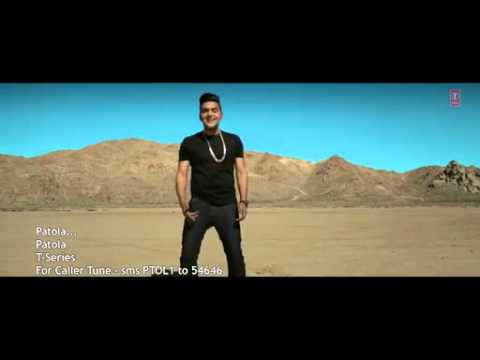 Patola by Bohemia ft guru randhawa full HD Video