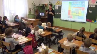 "УГА - 2017 - Тумко ТГ ""Буква Ю"""