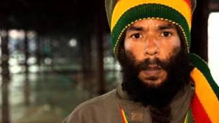 Lion Of Judah feat. Nerious joseph - Ses Jungle
