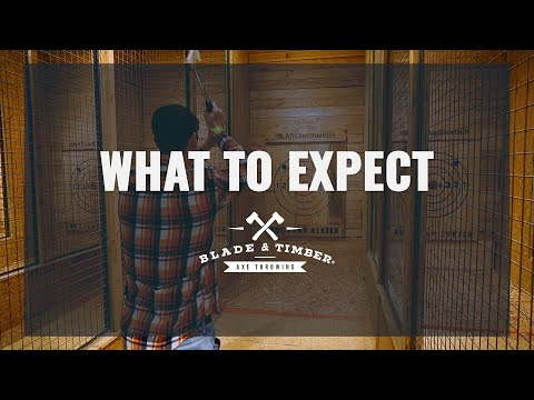 Blade-Timber-What-To-Expect