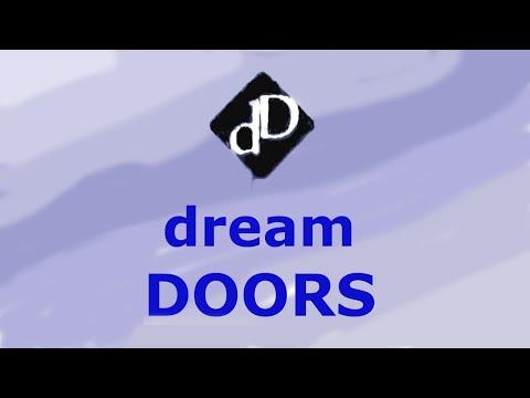 Обзор Dreamdoors -из Чебоксар《Канал установка дверей™ Про двери》