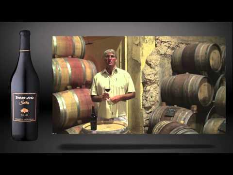 Swartland Bush Vine - Idelia