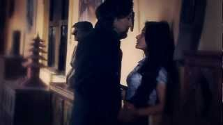 Monkey Temple - Sangai - Nepali Band (Official Music Video HD quality )