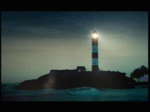 Philips Lighting Ad