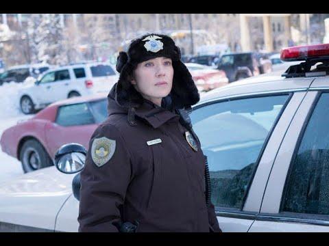 Best Performances: Inside Carrie Coon's Fargo Role
