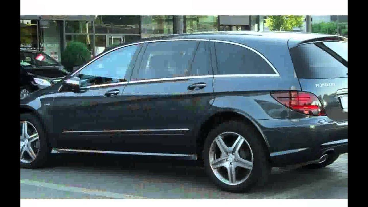 car benz review front sale class autocar quarter mercedes for r