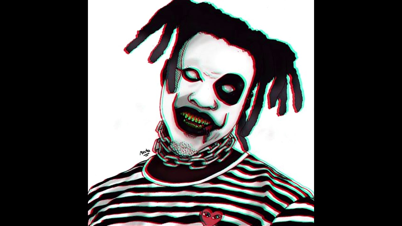 0b373974c13 Denzel Curry - CLOUT COBAIN INSTRUMENTAL - YouTube