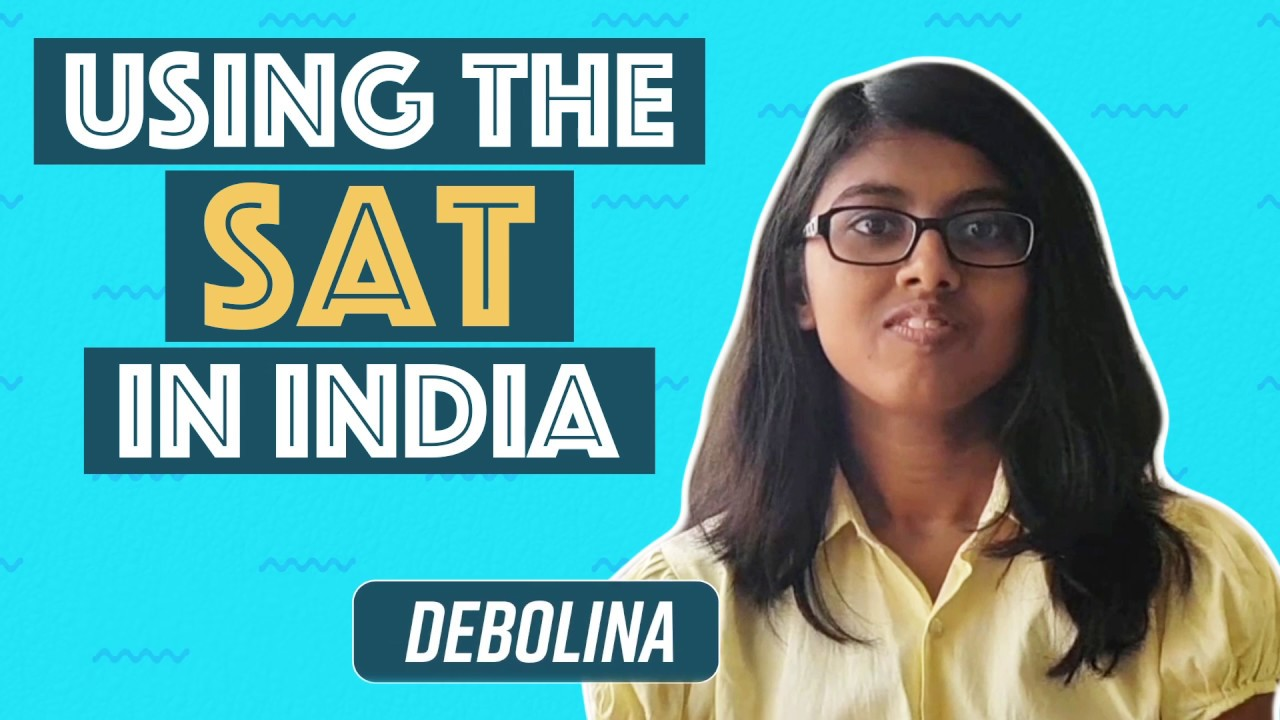 College Board India Scholars Programme - Get up to 90