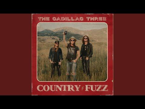 Download  Blue El Camino Gratis, download lagu terbaru