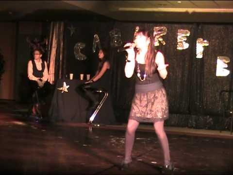 Zaza Fournier - La vie a deux - Meganne MaryPerle