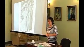 Изображение Православной Женщины | стиль православной девушки