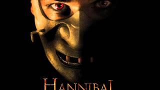Hannibal Rising Theme-Ein Männlein steht im Walde