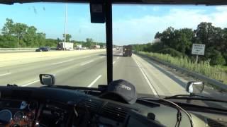 Video 2971 Illinois toll road download MP3, 3GP, MP4, WEBM, AVI, FLV Desember 2017