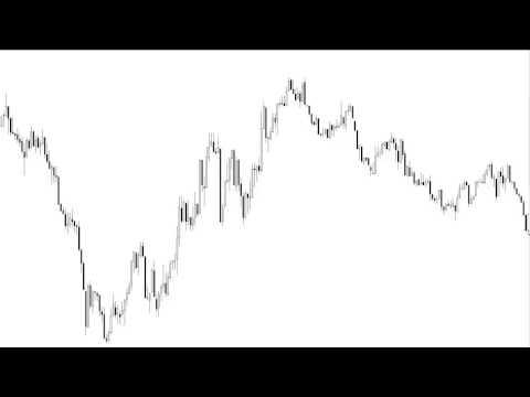 Приколы видео о форекс форекс прогнозы доллар франк