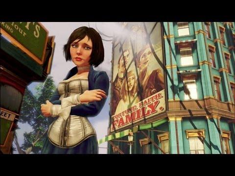 bioshock-infinite---vga-2011:-world-premiere-in-game-trailer