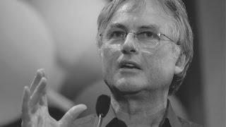 Richard Dawkins sobre o nosso estranho universo - Legendado